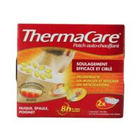 THERMACARE, bt 2 à ALBI