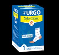 URGO Bande NylexOcrep 4m x 5cm à ALBI
