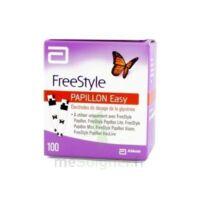 Freestyle Papillon Easy Électrode 2Fl/50 à ALBI