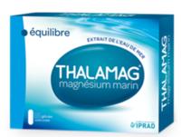 Thalamag Equilibre 60 gélules à ALBI