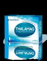 Thalamag Equilibre 30 gélules à ALBI