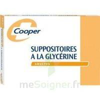 GLYCERINE COOPER, fl 1 l à ALBI