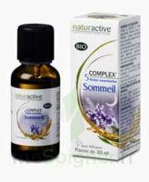 NATURACTIVE BIO COMPLEX' SOMMEIL, fl 30 ml à ALBI