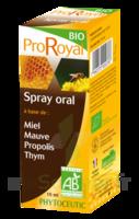 PROROYAL SPRAY A LA PROPOLIS BIO, spray 15 ml à ALBI