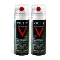 VICHY ANTI-TRANSPIRANT Homme aerosol LOT à ALBI