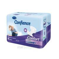CONFIANCE CONFORT 8 Change complet anatomique M à ALBI