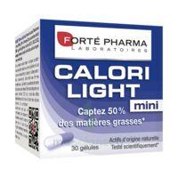 CALORILIGHT FORTE PHARMA GELULES 30 gélules à ALBI