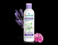 Puressentiel Hygiène Intime Gel lavant douceur bio 250ml à ALBI