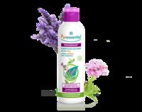 Puressentiel Anti-Poux Shampooing quotidien pouxdoux bio 200ml à ALBI