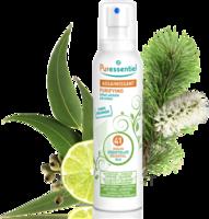 PURESSENTIEL ASSAINISSANT Spray aérien 41 huiles essentielles 75ml à ALBI