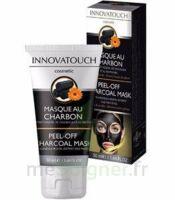 INNOVATOUCH COSMETIC Masque au Charbon T/50ml à ALBI