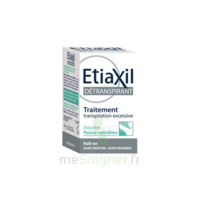 Etiaxil Aisselles Déodorant peau sèche 15ml à ALBI