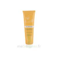 Klorane Dermo Protection Crème dépilatoire 150ml à ALBI