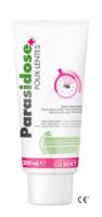 Parasidose Crème soin traitant 200ml à ALBI