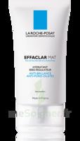 Effaclar MAT Crème hydratante matifiante 40ml à ALBI