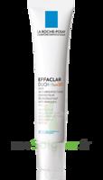 Effaclar Duo+ SPF30 Crème soin anti-imperfections 40ml à ALBI