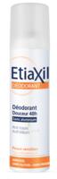 Etiaxil Déodorant sans aluminium 150ml à ALBI