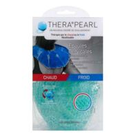 Therapearl Compresse anatomique épaules/cervical B/1 à ALBI