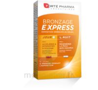 Bronzage Express Gélules à ALBI