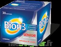Bion 3 Défense Sénior Comprimés B/30 à ALBI