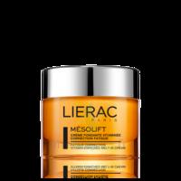 Mesolift Crème fondante vitaminée correction fatigue 50ml à ALBI
