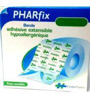 Pharfix Bande adhésive 5cmx5m à ALBI