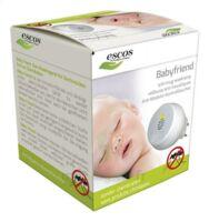 Babyfriend 0058 Appareil ultra-sons moustiques à ALBI