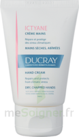 Ictyane Crème mains sèches abîmées 50ml à ALBI
