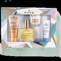 Nuxe Coffret beauté révélée 2018 à ALBI