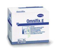 Omnifix Elastic Bande adhésive extensible 10cmx10m à ALBI