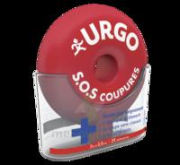Urgo SOS Bande coupures 2,5cmx3m à ALBI