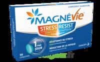 Magnevie Stress Resist Comprimés B/30 à ALBI
