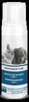 Frontline Petcare Mousse nettoyante sans rinçage 150ml à ALBI