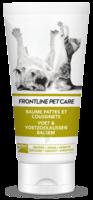 Frontline Petcare Baume pattes et coussinets 100ml à ALBI