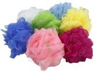 Estipharm Fleur de douche colorée à ALBI