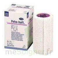 Peha Haft Bande cohésive sans latex 8cmx4m à ALBI