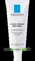 La Roche Posay Cold Cream Crème 100ml à ALBI