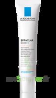 Effaclar Duo+ Unifiant Crème light 40ml à ALBI