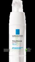 Toleriane Ultra Contour Yeux Crème 20ml à ALBI
